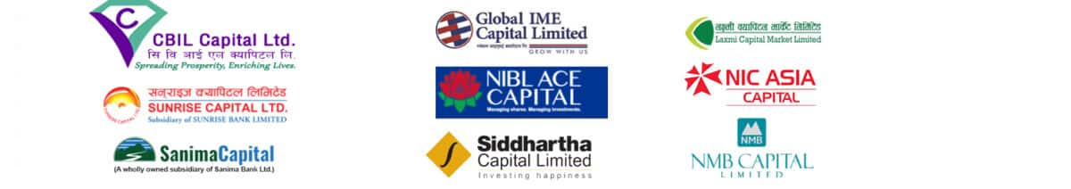 Mutual Funds In Nepal (Fund Managers